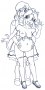 Uploaded/Pictures/Pregnant Zu & Robot Maid.png