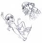 Uploaded/Pictures/Sofi sketches.png
