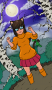Uploaded/Pictures/Velma Zu.png