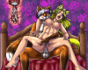new/uploads/pictures/Miles_and_Zara_3_by_Bakakitty.png