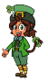 uploads/pictures/leprechaun zu.png